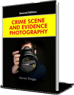 Crime Scene Photography Essay Ideas - image 7