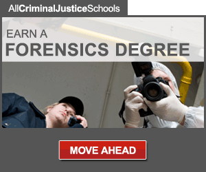 essay want crime scene investigator Many crime scene investigators have a bachelor's degree in science and master's in forensics experience in law enforcement is recommended for those pursuing jobs within a police department continuing education is required to stay current with emerging techniques and technologies.